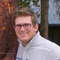Profile photo of Jay Omanson