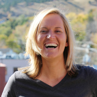 Profile photo of Lizelle van Vuuren