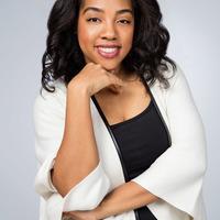 Profile photo of Brittnee Anderson