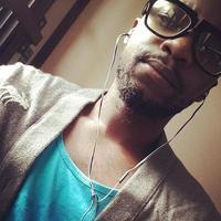 Profile photo of Daishaun Leviere