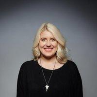 Profile photo of Alexandra Heide
