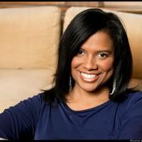 Profile photo of Maryann Reid