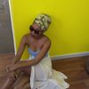 Profile photo of Tshegofatso  Senne