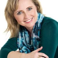 Profile photo of Danielle MacInnis
