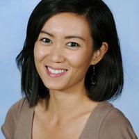 Profile photo of Christine Lim