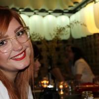 Profile photo of Madeline Smith