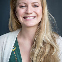 Profile photo of Natasha Kalergis