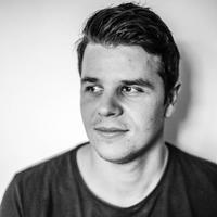 Profile photo of Cameron Rambert