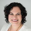 Profile photo of Debra B. McCraw