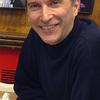 Profile photo of Edward Goldberg