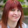 Profile photo of Mychelle Blake