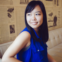 Profile photo of Denise Chan