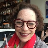 Profile photo of Heidi Groshelle