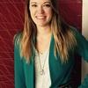 Profile photo of Samantha Campbell