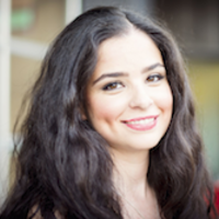 Profile photo of Valerie Corvington