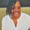 Profile photo of Sakena Washington