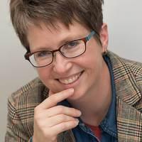 Profile photo of Rhonda Foxworth