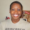 Profile photo of Cherie Lampley