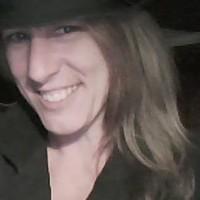 Profile photo of Sunny Clark