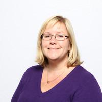 Profile photo of Sharon Mostyn