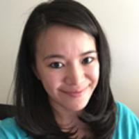 Profile photo of Susan Cabezas