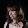Profile photo of Stephanie Gagnon