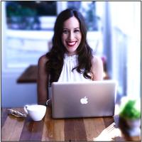 Profile photo of Cassie Torrecillas