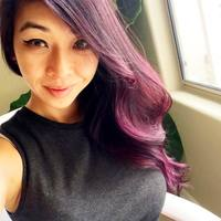 Profile photo of Bianca Chan