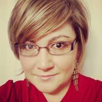 Profile photo of Stephanie Pflaum