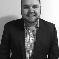 Profile photo of Matt Black