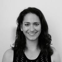 Profile photo of Erica Zendell