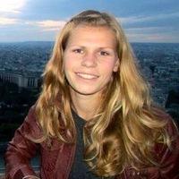 Profile photo of Bianca Joswiak