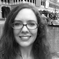 Profile photo of Sarah Wilkinson