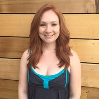 Profile photo of Jennifer Smeth