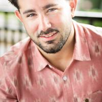 Profile photo of Chris Delahoz