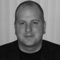 Profile photo of Aaron Brown