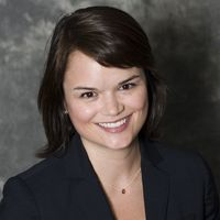 Profile photo of Casey O'Rourke