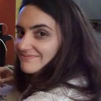 Profile photo of Cinthia Pacheco