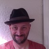 Profile photo of Scott Isaac