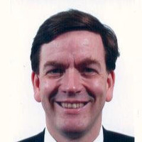 Profile photo of Craig Irvine