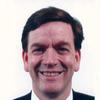 Profile photo of Craig Irvine