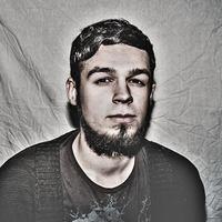 Profile photo of Julius Pauliukevičius