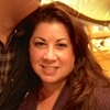 Profile photo of Julie  Gordon