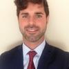 Profile photo of Chris Hartley