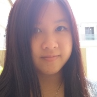 Profile photo of Jeannie Yeoh