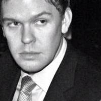Profile photo of Scott Hagen