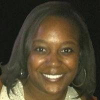 Profile photo of Sharmaine Mitchell