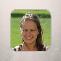 Profile photo of Gloria Schultens