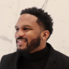 Profile photo of Everette Taylor