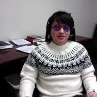 Profile photo of Constantine La